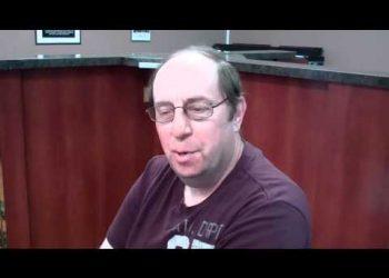 Chiropractic Testimonial 3- Tucker Chiropractic Center