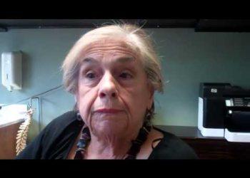 Chiropractic Testimonial 5- Tucker Chiropractic Center