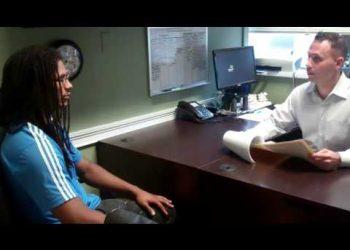 Chiropractic Testimonial 7- Tucker Chiropractic Center